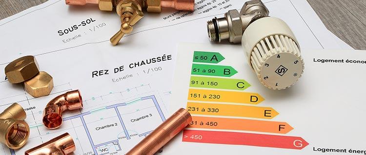 chauffage Aulnay-sous-Bois pas cher